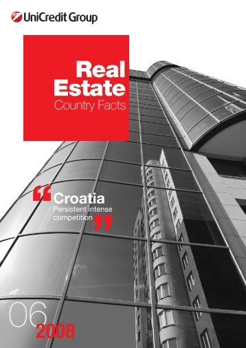Real Estate - Bank Austria