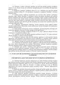 taisyklės - Lietuvos Respublikos muitinė - Page 3