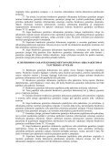 taisyklės - Lietuvos Respublikos muitinė - Page 4