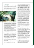 004 - med rett til å drepe? - Page 3