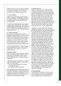 004 - med rett til å drepe? - Page 4