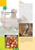 La volaille des fermes suisses - Nomad Systems - Page 2
