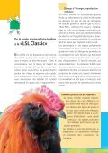 La volaille des fermes suisses - Nomad Systems - Page 4