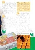 La volaille des fermes suisses - Nomad Systems - Page 7