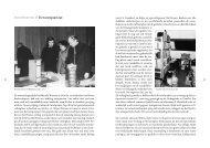 (PDF Formaat) voor - Gert Jan Bestebreurtje