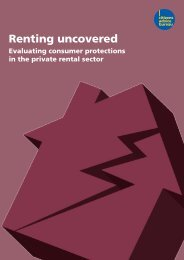 renting-uncovered