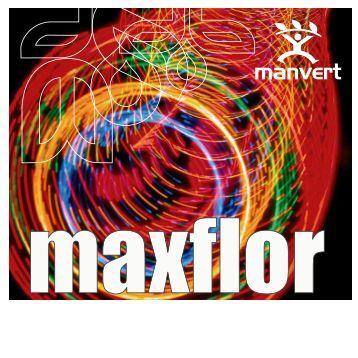 Ficha tecnica - Manvert
