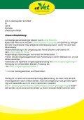 Milben - cdvet Naturprodukte Gmbh - Seite 3