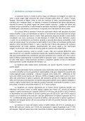 isvq0014 - Page 3