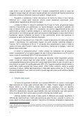 isvq0014 - Page 4
