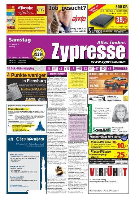 KRAFT BREMSBELAG SATZ BREMSKLÖTZE VORNE AUDI VW SEAT SKODA 3182707