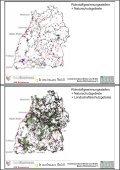 Nutzung von Geodaten durch die Rohstoff gewinnende ... - LAGA - Page 5