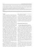 175 KB - Farmakoterapia w Psychiatrii i Neurologii - Page 2