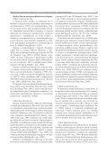175 KB - Farmakoterapia w Psychiatrii i Neurologii - Page 3