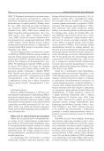 175 KB - Farmakoterapia w Psychiatrii i Neurologii - Page 4