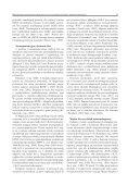 175 KB - Farmakoterapia w Psychiatrii i Neurologii - Page 5