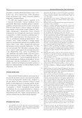 175 KB - Farmakoterapia w Psychiatrii i Neurologii - Page 6
