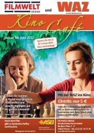 Das Kinocafé-Programm Januar bis Juni 2012 - ASB Herne ...