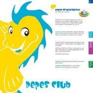 Kinder-osterprogramm - Seaside Hotels