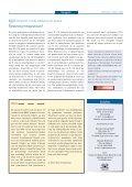 Uitgave 1 / 2013 Editor: dr. M.D. Njoo - Huidarts.com - Page 2