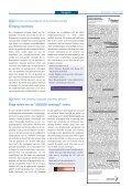 Uitgave 1 / 2013 Editor: dr. M.D. Njoo - Huidarts.com - Page 4