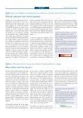 Uitgave 1 / 2013 Editor: dr. M.D. Njoo - Huidarts.com - Page 6