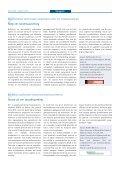 Uitgave 1 / 2013 Editor: dr. M.D. Njoo - Huidarts.com - Page 7