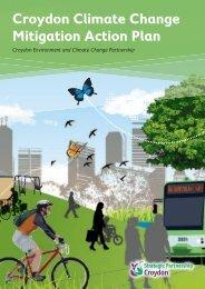 100570 - Climate Change Mitigation CS3.indd - Croydon Council
