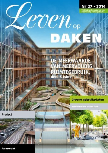 Leven-op-daken-magazine-27