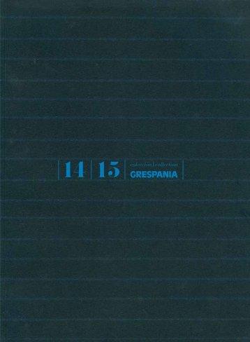 Catalogo_General_2014-15