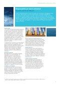 Servizio sinistri - ACE Group - Page 7