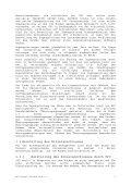 LB Digital Telefon 2008-11 V1 - Seite 5