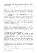 LB Digital Telefon 2008-11 V1 - Seite 6
