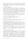 LB Digital Telefon 2008-11 V1 - Seite 7