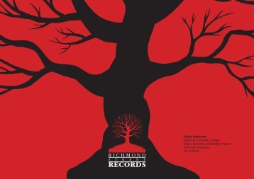 DidierBertrand_MusicDesign-web - Brendan Hibbert Design