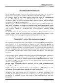 POWERBANK POWERISOLATOR - PhonoPhono - Seite 3