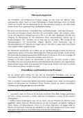 POWERBANK POWERISOLATOR - PhonoPhono - Seite 4
