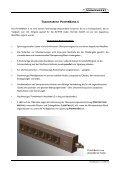 POWERBANK POWERISOLATOR - PhonoPhono - Seite 5