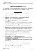 POWERBANK POWERISOLATOR - PhonoPhono - Seite 6