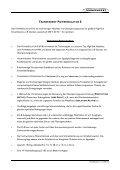 POWERBANK POWERISOLATOR - PhonoPhono - Seite 7