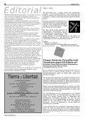 Zeitschrift als PDF - Infoladen Treibsand - Seite 2