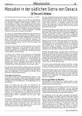 Zeitschrift als PDF - Infoladen Treibsand - Seite 3