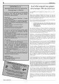 Zeitschrift als PDF - Infoladen Treibsand - Seite 6
