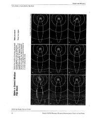 Comet Flip Book.pdf