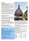 Mittelaltermarkt und Weihnachtsmarkt Esslingen - SERVRail - Seite 2