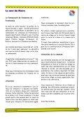 Le carnet de Villaudric - Page 2