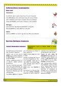 Le carnet de Villaudric - Page 3