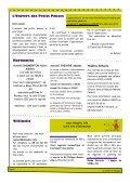 Le carnet de Villaudric - Page 5
