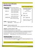 Le carnet de Villaudric - Page 6