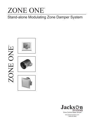 z 300 hps ios manual cdr jackson systems rh yumpu com HVAC Wiring Diagram Symbols Basic HVAC Wiring Diagrams